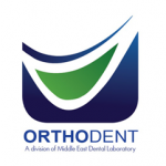about us image ortho