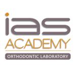 ias new logo